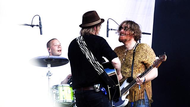 Tammerfest_2017-75