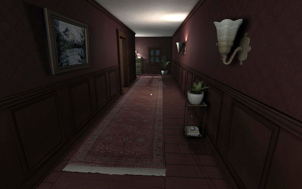 GoneHome_04