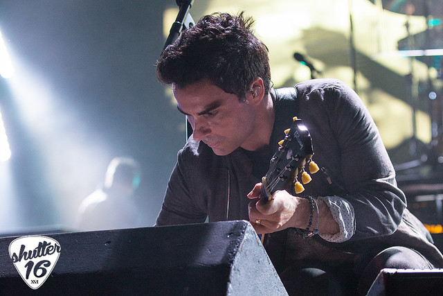 Stereophonics-67 copy