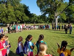 Summer Camp 7-19-2017