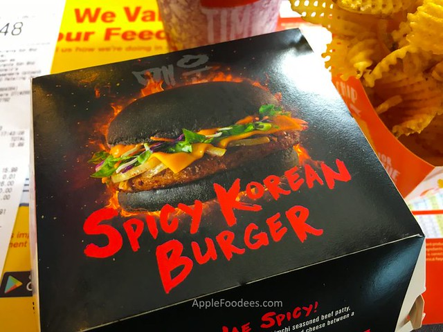 mcdonalds-spicy-korean-burger-box