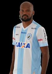 26-07-2017: Édson Silva