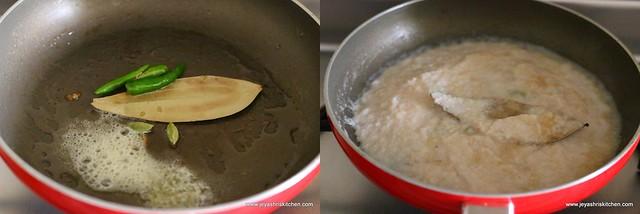 malai paneer gravy 5