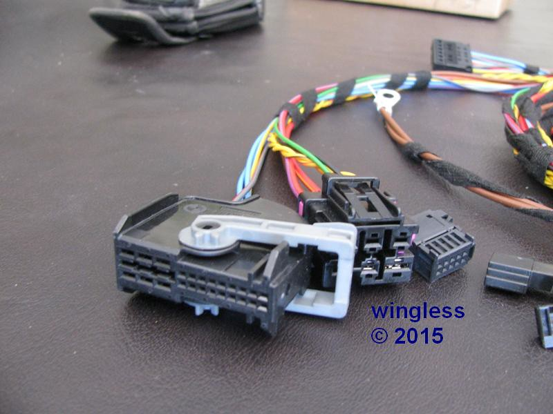 bmw x5 towbar wiring diagram bmw x5 stereo wiring wingless' x3 f25 2015 invisihitch installation ...