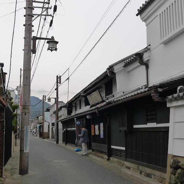 337-Nara