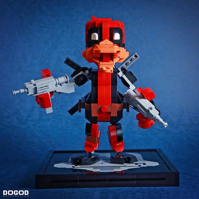 s_DOGOD_Deadpool Duck_01