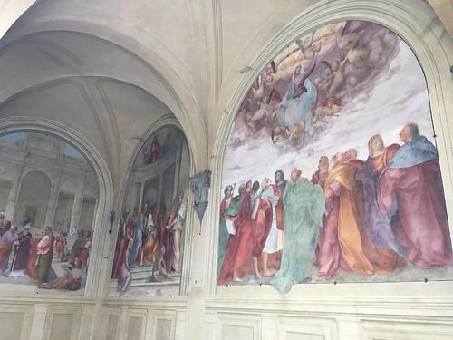Florence IMG_4271