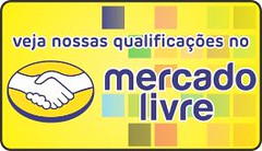 Qualificacao ML