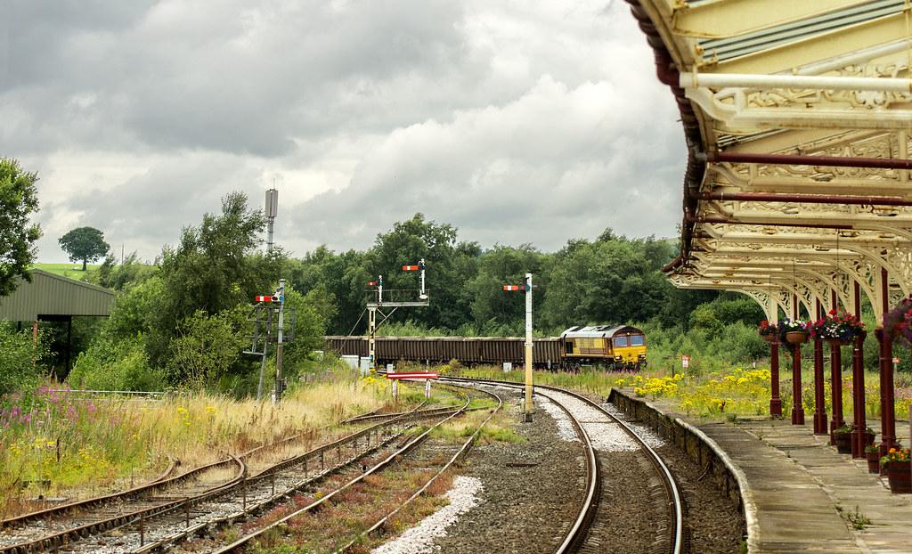 Hotels Near Preston Railway Station
