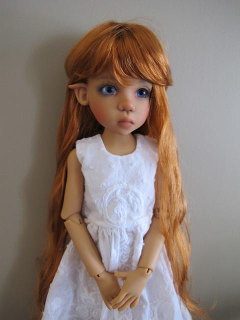 Douce Lisa. (kaye wiggs Missy) 36111699126_586b78ccb9_z