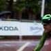 Dani King Cylance Ride London Classique cycling 2017