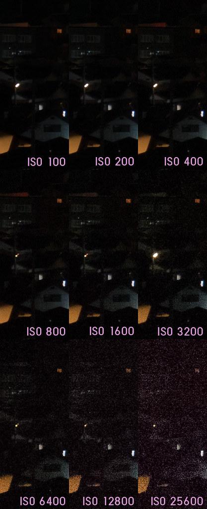 GX7mark2_ios比較