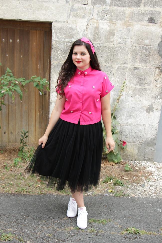 comment_oser_touche_couleur_looks_conseils_blog_mode_la_rochelle_1
