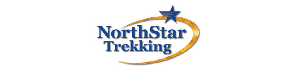 List All NorthStar Trekking LLC job details and career information