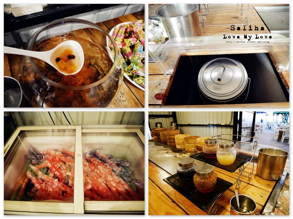 台中沙鹿區夜景餐廳推薦蠔膽你來露天燒烤吃到飽 (46)