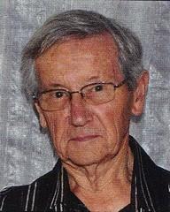 Gordon Koch