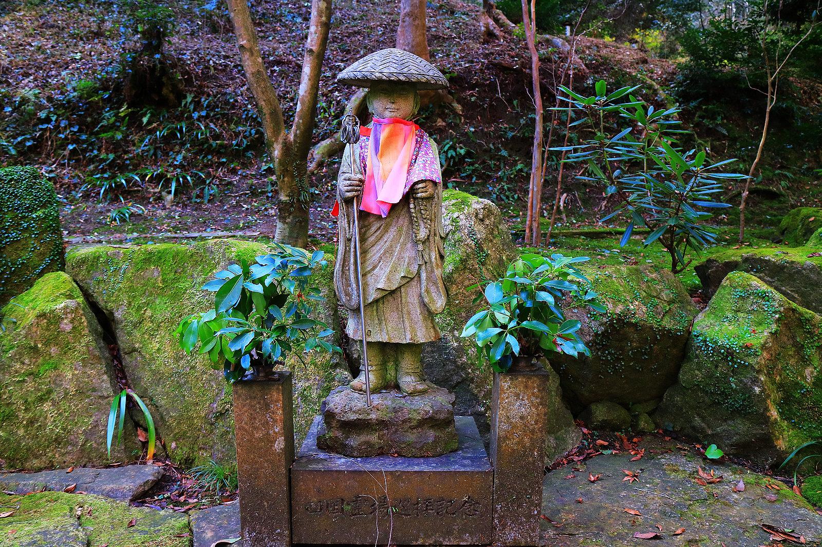 20161231滋賀石山寺 (44)