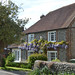 English Village - Ferring, West Sussex by House Buy Fast