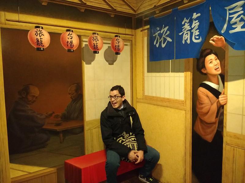 museo_ilusiones_opticas_Odaiba