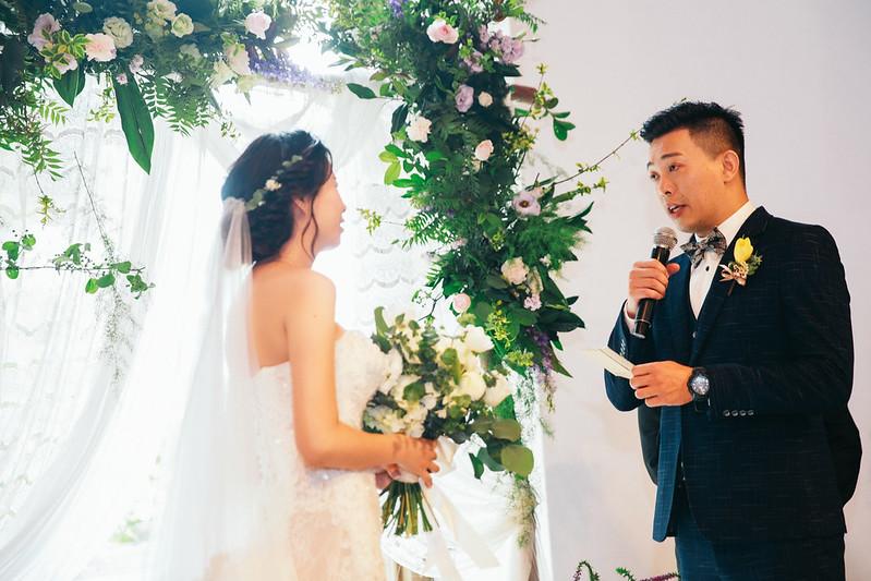 顏氏牧場,戶外婚禮,台中婚攝,婚攝推薦,海外婚紗5370