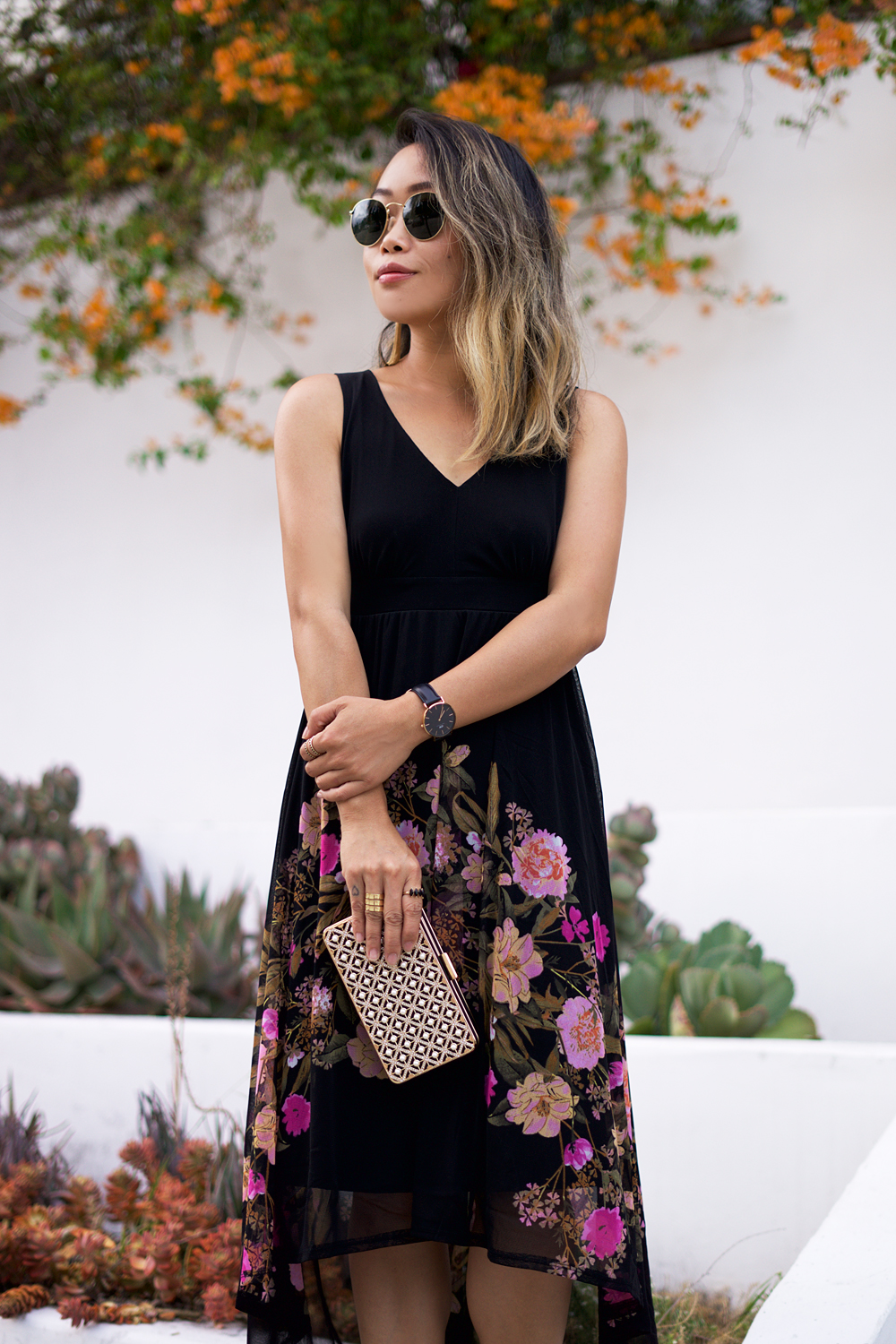 05inc-floral-dress-fashion-style
