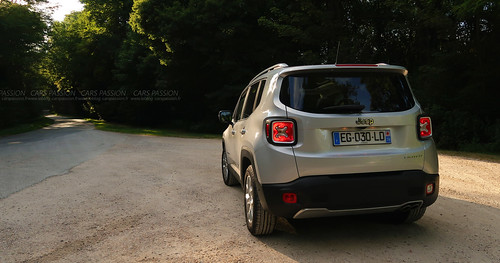 jeep-renegade-limited-essai-mjt-120 (12)
