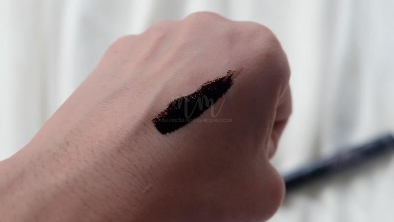 secret-key-eyebrow-tattoo-pack-4