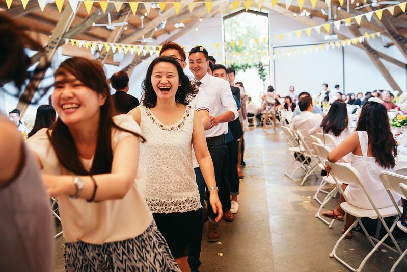 顏氏牧場,戶外婚禮,台中婚攝,婚攝推薦,海外婚紗7484