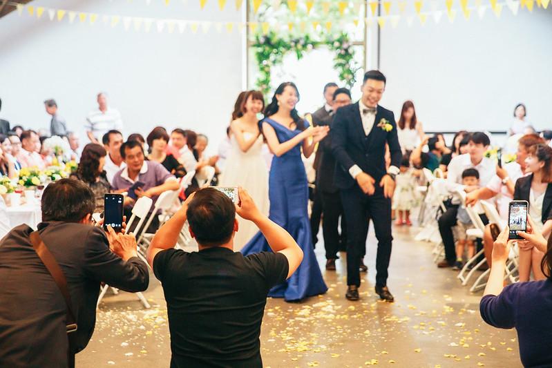 顏氏牧場,戶外婚禮,台中婚攝,婚攝推薦,海外婚紗7327