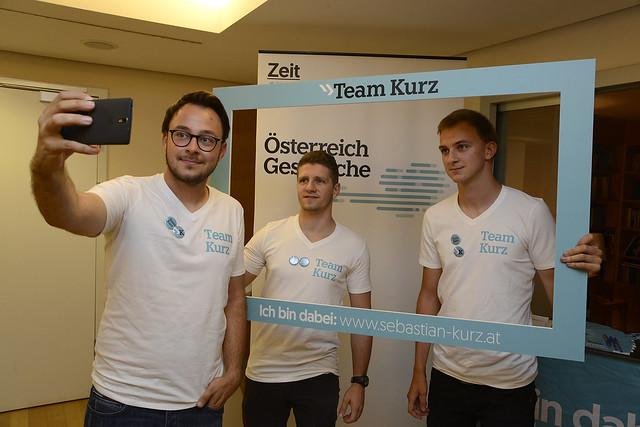 Team Kurz  118