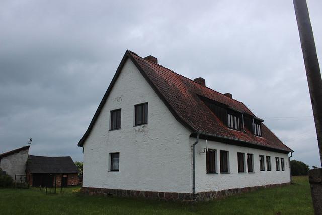 Moosbruchhaus
