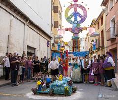Falla Sant Jaume Onil (5)