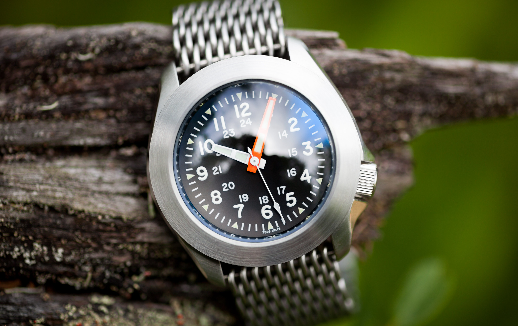 c5k0's timepieces   Wrist Sushi - A Japanese Watch Forum