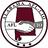 Alabama AFL-CIO's buddy icon