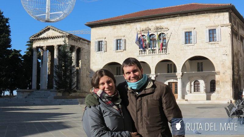 Peninsula Istria Croacia 07