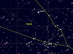 Venus130717