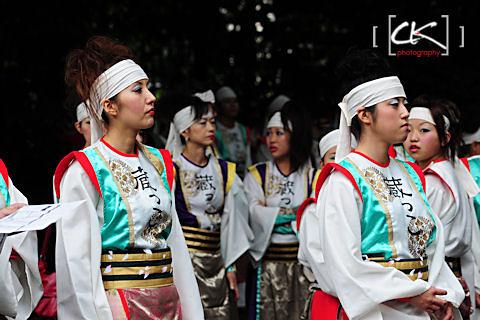 Japan_0860