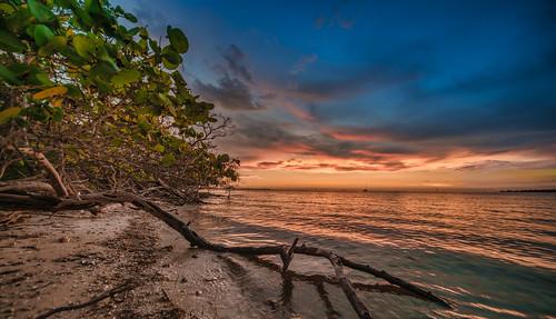 desotomemorial sonyalpha bradenton clouds florida landscapephotography manateecounty seascape unitedstates us