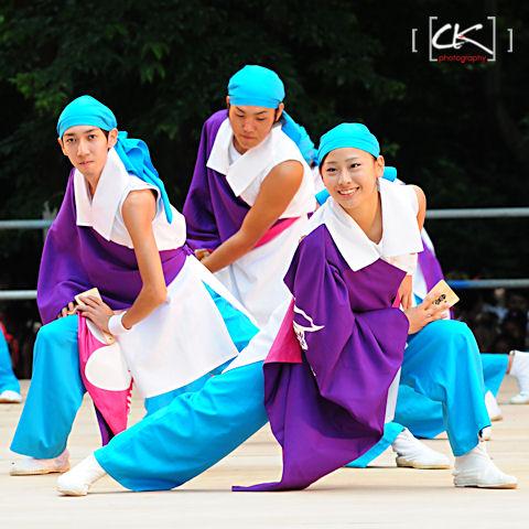 Japan_0935
