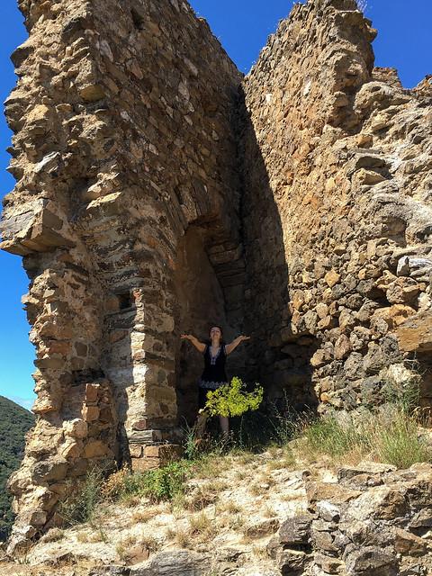 occitanie2017-4342