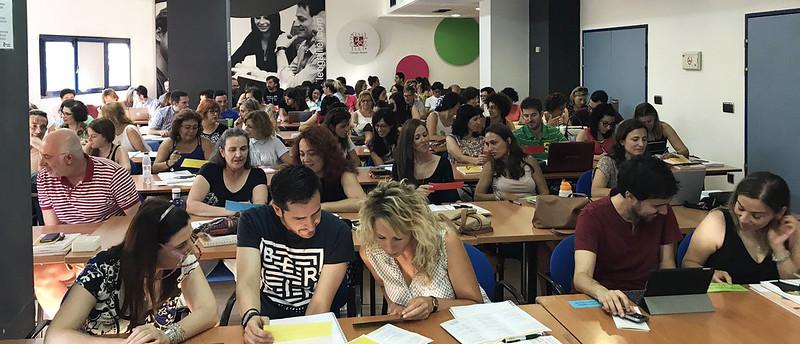 Curso Neurobiología de las dificultades del aprendizaje