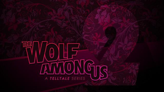 The Wolf Among Us: Season 2 - 187754