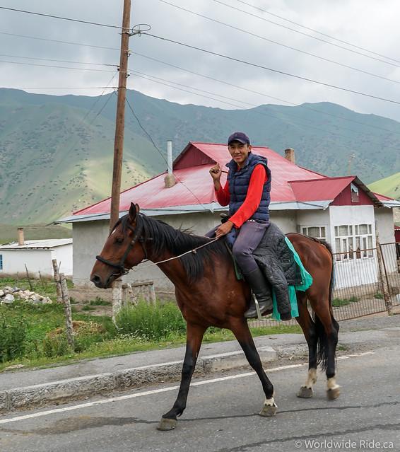 Kyrgy_-15