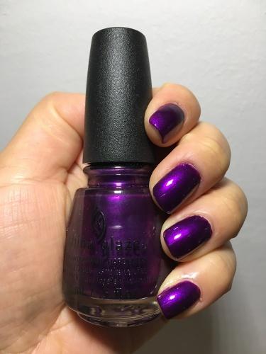 purple fiction1_zpsdxdswx6j
