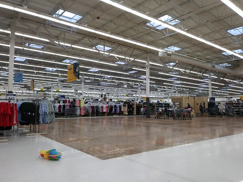 walmart supercenter murdock store portcharlotte fl florida remodel apparel clothing wear