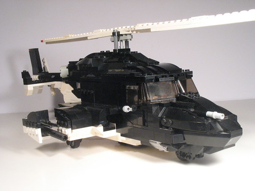Airwolf V5.2 002