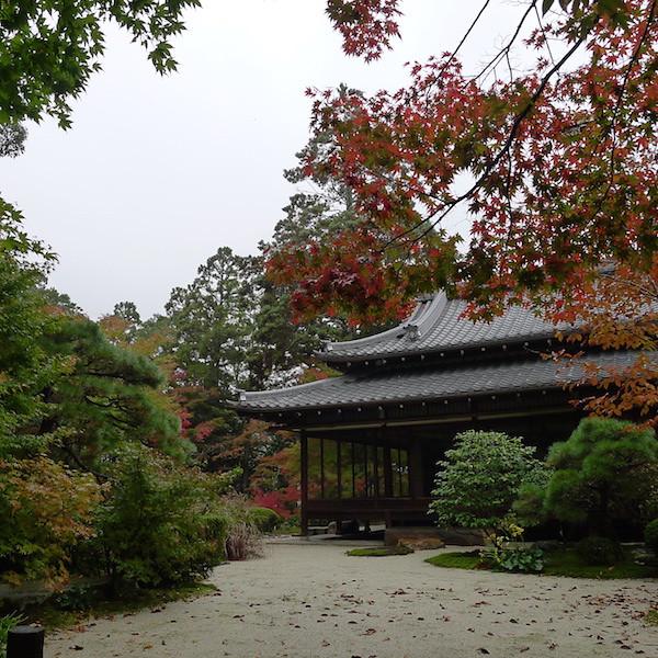 219-Kyoto
