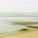by the sea.....tideland by Brigitte Lorenz