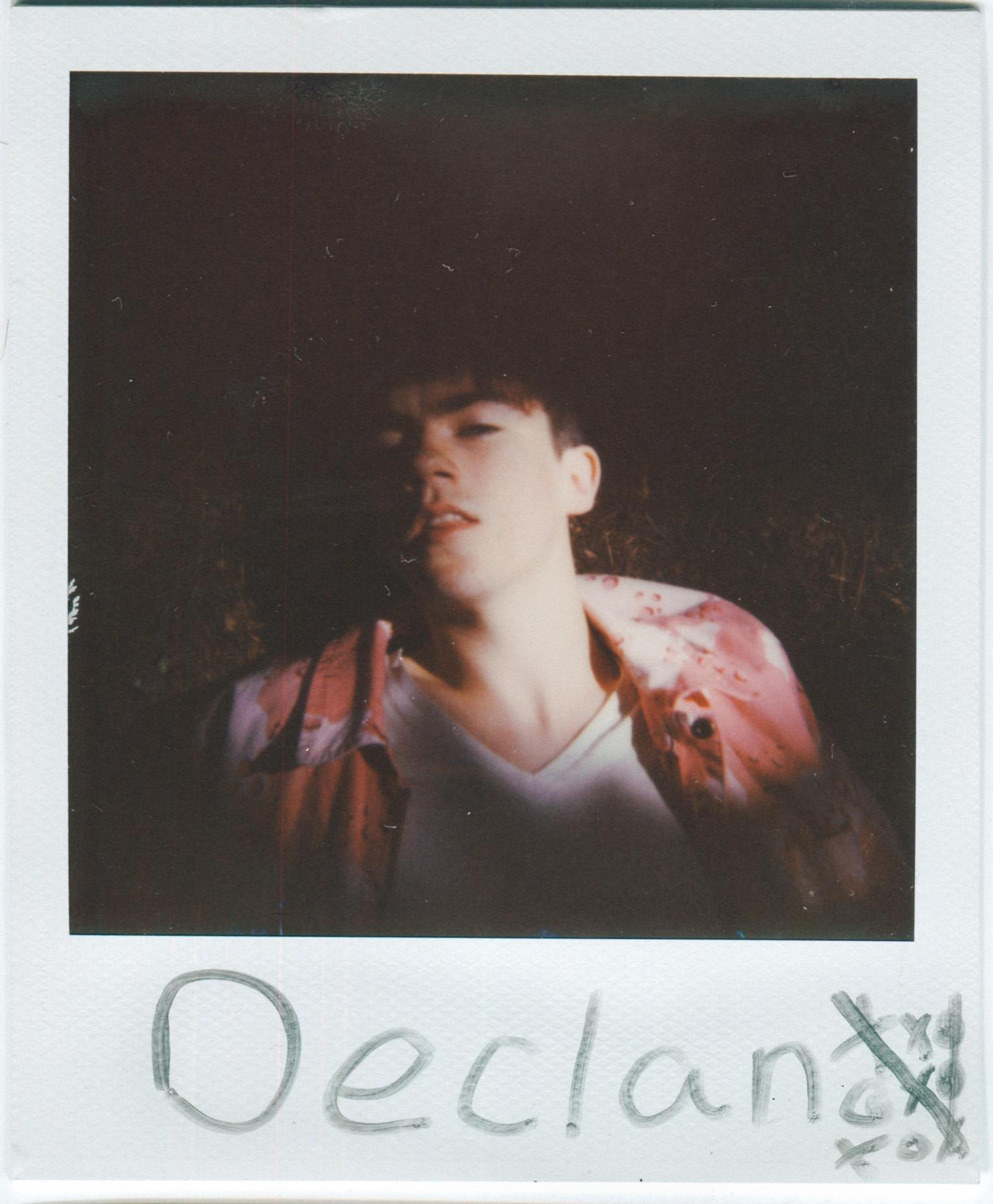 DeclanMcKenna00005