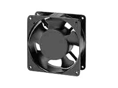 Ventilatore assiale 120x120x38 220V
